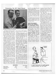 Maritime Reporter Magazine, page 24,  Jul 1971