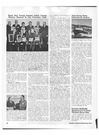 Maritime Reporter Magazine, page 30,  Jul 1971