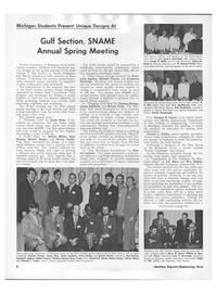 Maritime Reporter Magazine, page 2,  Jul 1971