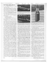 Maritime Reporter Magazine, page 4,  Jul 1971