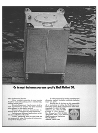Maritime Reporter Magazine, page 15,  Aug 15, 1971 Texas