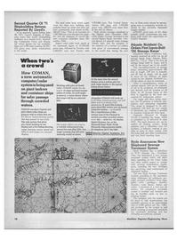 Maritime Reporter Magazine, page 16,  Aug 15, 1971 Massachusetts