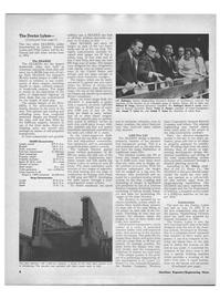 Maritime Reporter Magazine, page 6,  Aug 15, 1971 Hilliard W. Paige