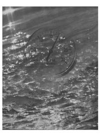 Maritime Reporter Magazine, page 10,  Apr 1972