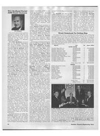 Maritime Reporter Magazine, page 12,  Apr 1972