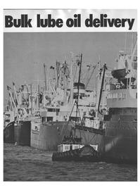 Maritime Reporter Magazine, page 14,  Apr 1972