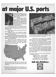 Maritime Reporter Magazine, page 15,  Apr 1972