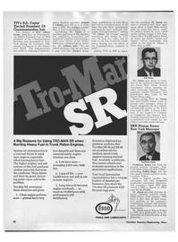 Maritime Reporter Magazine, page 18,  Apr 1972