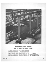 Maritime Reporter Magazine, page 19,  Apr 1972