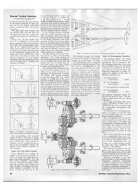 Maritime Reporter Magazine, page 22,  Apr 1972