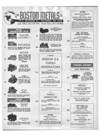 Maritime Reporter Magazine, page 26,  Apr 1972
