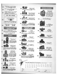 Maritime Reporter Magazine, page 27,  Apr 1972