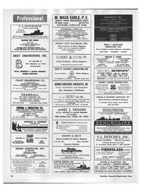Maritime Reporter Magazine, page 40,  Apr 1972