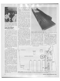 Maritime Reporter Magazine, page 6,  Apr 1972