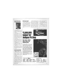 Maritime Reporter Magazine, page 9,  Apr 1973