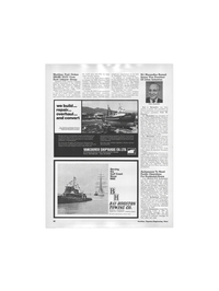 Maritime Reporter Magazine, page 18,  Apr 1973