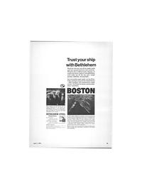 Maritime Reporter Magazine, page 23,  Apr 1973
