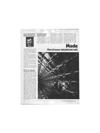 Maritime Reporter Magazine, page 24,  Apr 1973