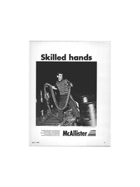 Maritime Reporter Magazine, page 1,  Apr 1973