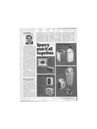 Maritime Reporter Magazine, page 28,  Apr 1973