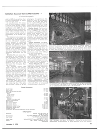 Maritime Reporter Magazine, page 9,  Nov 1973 unrestricted travel