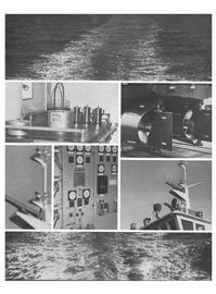 Maritime Reporter Magazine, page 16,  Nov 1973