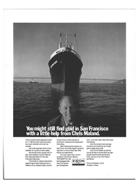 Maritime Reporter Magazine, page 41,  Nov 1973 oil con