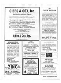 Maritime Reporter Magazine, page 60,  Nov 1973 Maryland