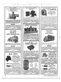 Maritime Reporter Magazine, page 62,  Nov 1973 ed steel doors