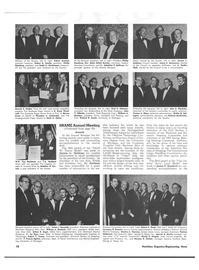 Maritime Reporter Magazine, page 10,  Dec 15, 1973