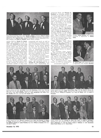 Maritime Reporter Magazine, page 11,  Dec 15, 1973 Kenneth W. Fisher