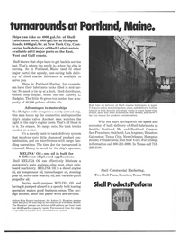 Maritime Reporter Magazine, page 21,  Dec 15, 1973 board machinery
