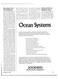 Maritime Reporter Magazine, page 43,  Dec 15, 1973