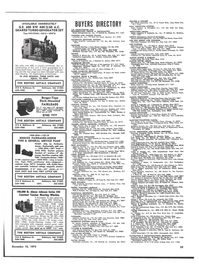 Maritime Reporter Magazine, page 53,  Dec 15, 1973