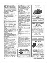 Maritime Reporter Magazine, page 54,  Dec 15, 1973