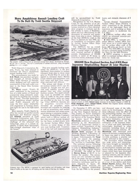 Maritime Reporter Magazine, page 12,  Jan 15, 1974 New England
