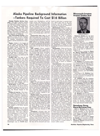 Maritime Reporter Magazine, page 12,  Mar 1974 Indiana