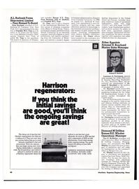Maritime Reporter Magazine, page 36,  Mar 1974 Texas