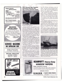 Maritime Reporter Magazine, page 20,  Apr 1974 Hawaii