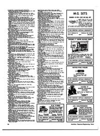 Maritime Reporter Magazine, page 51,  Apr 1974