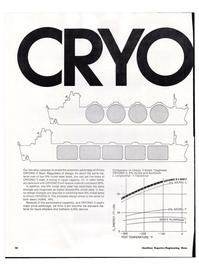 Maritime Reporter Magazine, page 8,  Apr 15, 1974