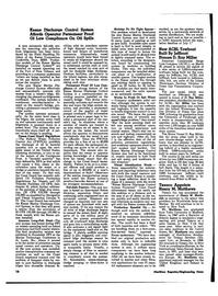 Maritime Reporter Magazine, page 16,  Apr 15, 1974