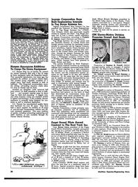 Maritime Reporter Magazine, page 27,  Apr 15, 1974