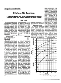 Maritime Reporter Magazine, page 31,  Apr 15, 1974