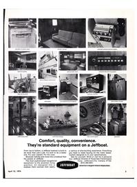 Maritime Reporter Magazine, page 3,  Apr 15, 1974