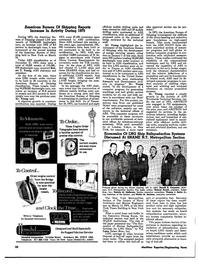 Maritime Reporter Magazine, page 51,  Apr 15, 1974