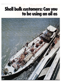 Maritime Reporter Magazine, page 13,  May 15, 1974