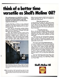 Maritime Reporter Magazine, page 14,  May 15, 1974