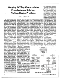 Maritime Reporter Magazine, page 35,  May 15, 1974