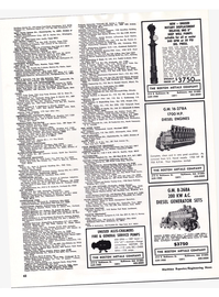 Maritime Reporter Magazine, page 57,  May 15, 1974
